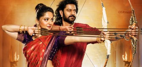 Baahubali 2 box office