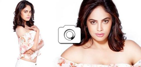 Nandita Swetha hot stills, Nandita Swetha hot photos, Nandita Swetha images, Nandita Swetha pictures, Nandita Swetha wallpapers
