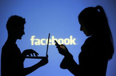 Facebook,  How to check all devices used to login to Facebook,