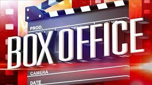Tamil Box Office Collections