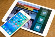 Apple developing 'Neural Engine' chipset for future iPhones and iPads