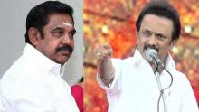 DMK urges Tamil Nadu CM to take all-party delegation to Modi to set up Cauvery issue