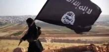 IS claims responsibility for killing 20 Iraqi security personnel in Kirkuk