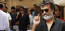 Teaser of Kaala to be released on March 1st