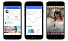 Facebook launches Creator app for influencers to build video communities
