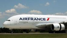 Air France Grounds Venezuela Flights Ahead of Controversial Vote