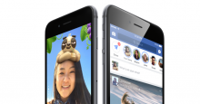 Facebook Stories replaces Messenger Day with synced cross-posting