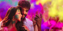 Kalakalappu 2 movie songs, Kalakalappu 2 songs hd