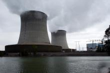 French regulator's review show two more nuclear reactors safe