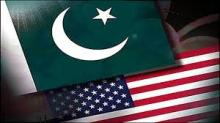 Pakistan's ties with US should be based on mutual trust, respect