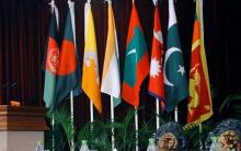 8th SAARC Conference Begin Today