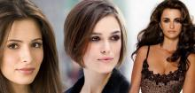 Top 15 Most Beautiful Brunettes ,Natalie Portman,Mila Kunis, Sarah Shahi,Olivia Wilde,Lucy Pinder,Kelly Brook, Keira Knightley ,Lily Aldridge,Jeisa Chiminazzo,Adriana Lima,Megan Fox,Cindy Crawford,Penélope Cruz,Monica Bellucci,Angelina Jolie