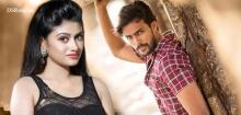 Aarav's parents want him to marry Oviya