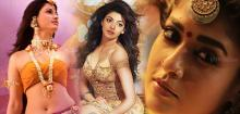 list of the hottest South Indian actresses,list of the top 10 hottest South Indian actresses,Hottest South Indian,Top 10 Hottest South Indian Actresses,South Indian Actresses,South Indian Actresses hot,
