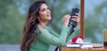 Sunny Leone shares her dreadful experience of being a victim to cyber-stalking