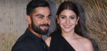 Virat Kohli credits Anushka Sharma for making him more sensible