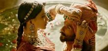 Padmavati makers open to screen the film to quell the doubts