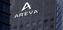 Areva Tower