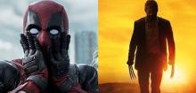 Hugh Jackman rules out Wolverine/Deadpool movie