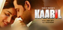 Hrithik Roshan's 'Kaabil' is all set to be screened in Pakistan