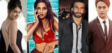 Aishwarya, Sonam, Ranveer, Tiger will not be playing Holi this year