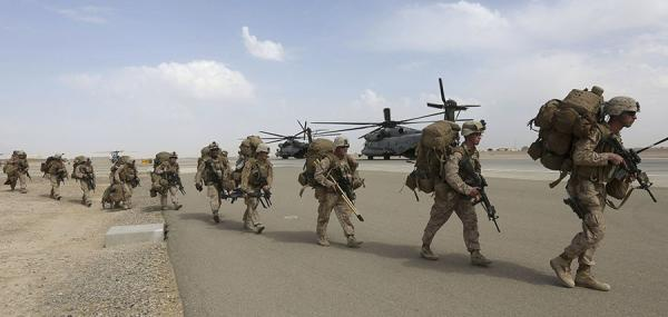 Additional US troops to Afghanistan,Afghanistan US troops,Afghanistan ,US troops, Afghanistan American troops